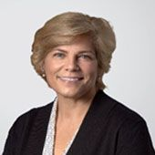 Janet Judge
